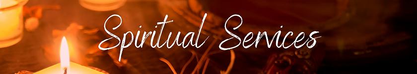 spiritual services.png