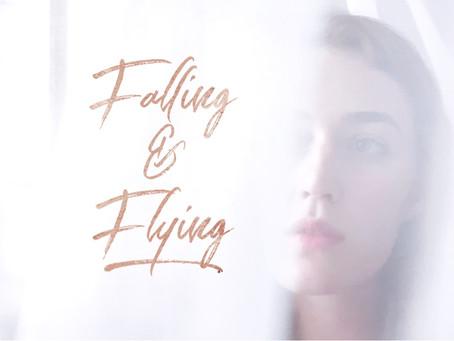 Falling & Flying