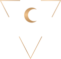 Logo in white.png