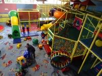 Raj dla Dzieci