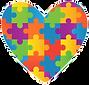 autism-awareness-26f6n2b_edited_edited.p