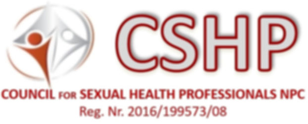 CSHP NPC Logo 2019.jpg