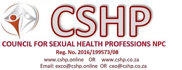 CSHP LEGAL LOGO.jpg
