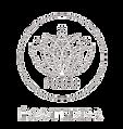 Association ÉSOTERRA