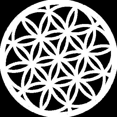 logokreis-weissneu.png