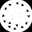 logokreis-weiss.png