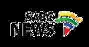 sabc-news-1024x538_edited.png