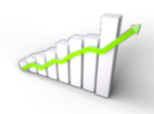 growth-3078544_1920.png