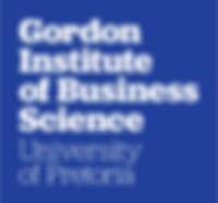 1200px-GIBS_Business_School_logo.svg.png
