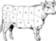 cow-31720_640.png
