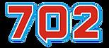 702_logo_2014.png
