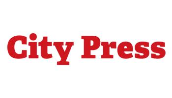city-press.png
