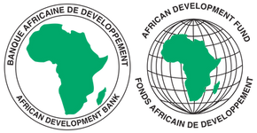 1200px-Logo_Afrikanische_Entwicklungsban