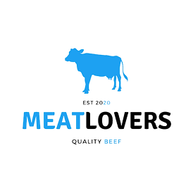 meatlovers%20logo_edited.png