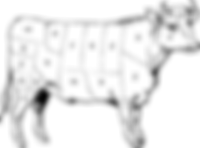 cow-31720_640 (1).png