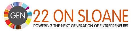 22-ON-SLOANE-Logo.jpg