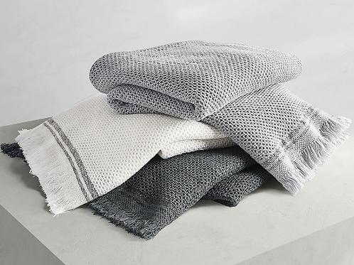 Patara towels