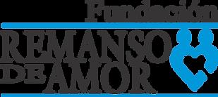 Logo REMANSO big.png