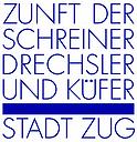 Zunft_Schriftlogo_Briefkopf.png