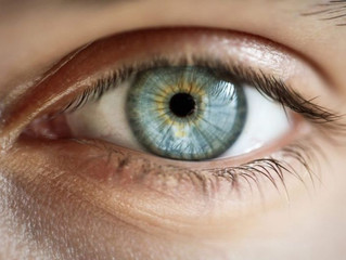 Carotenoids for Vision