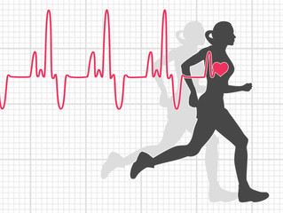 Heart Rate Recovery