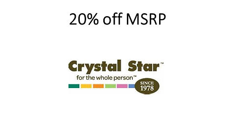 Crystal Star.jpg