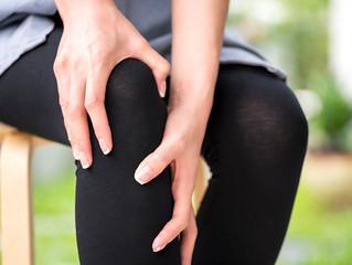 Ladies' Knees
