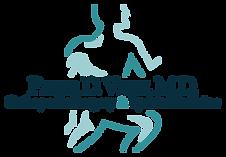Main Logo_T-shirt.png