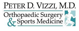 Old Vizzi Logo