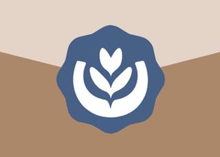 Crema.co App Prototype