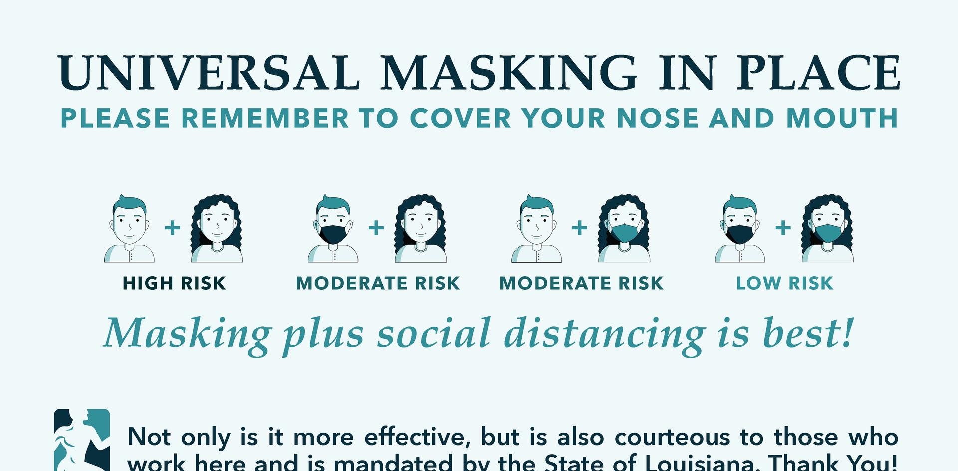 Universal Masking.png