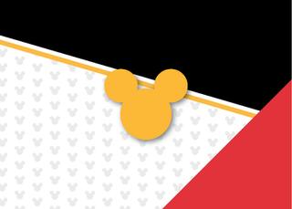 PASSWORD REQUIRED Disney's Merchandise Leadership Branding
