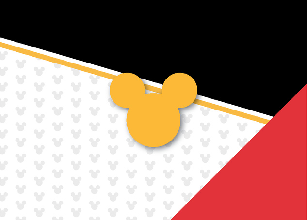 PASSWORD REQUIRED Disney's Merchandise Leadership Branding