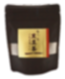 ノンカフェイン黒豆茶袋.png