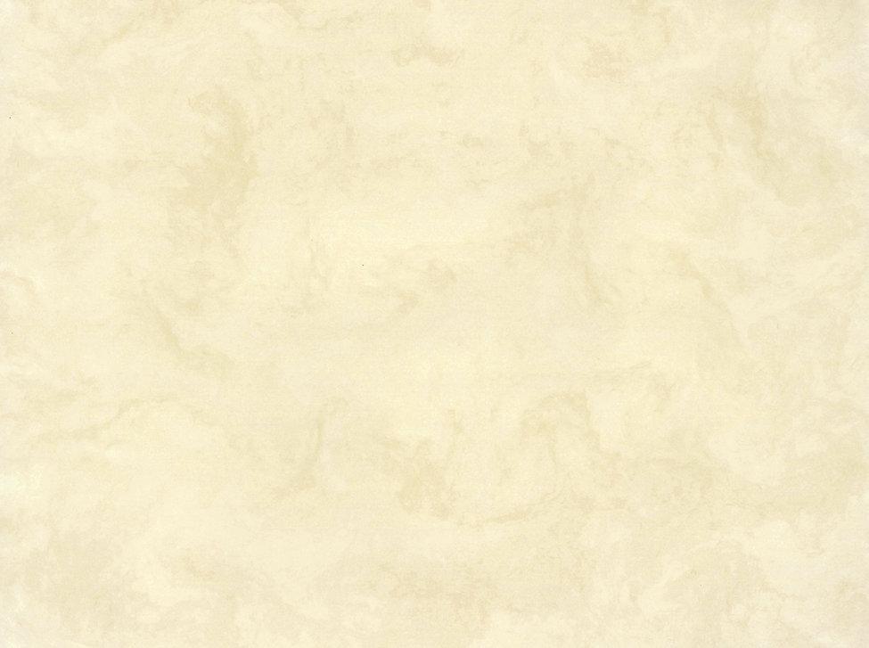 彩:梅林を前にくつろぎのひととき。