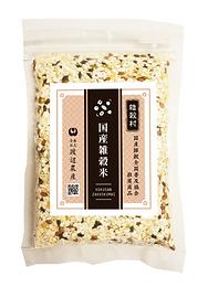 国産雑穀米袋.png