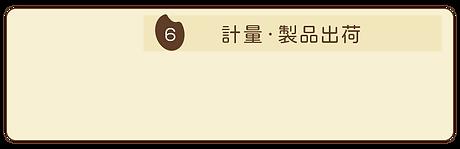 6.軽量・製品出荷枠.png