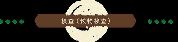 検査(穀物検査).png