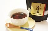 ノンカフェイン黒豆茶美味しい飲み方.png