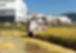 TOPスライダー内photo01.png