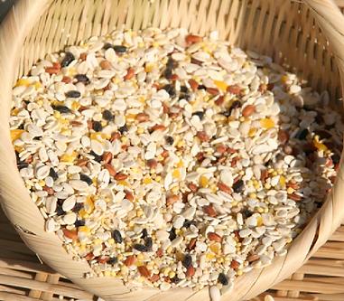 4.国内産穀物へのこだわりphoto.png