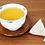 Thumbnail: 【送料無料】はと麦茶4袋セット