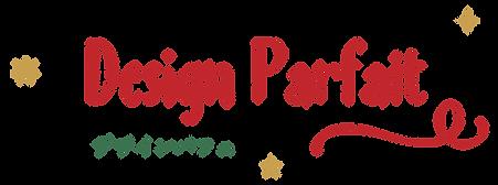 デザインパフェhome.png