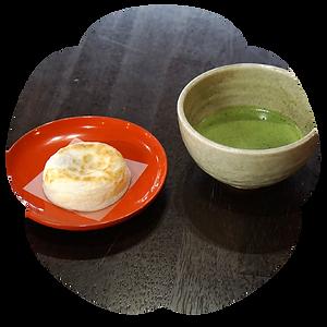 梅ヶ枝餅photo.png