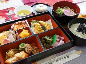 韓国メニューD set