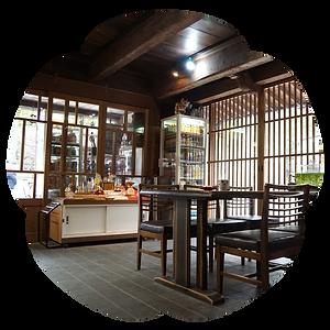 喫茶photo.png