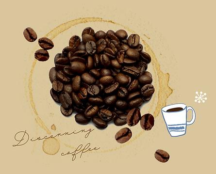 coffee illust.png