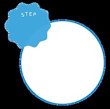 STEPマーク.png