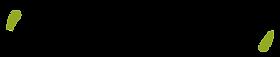 梅ヶ枝餅.png