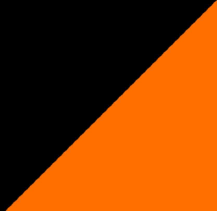 オレンジパーツ.png